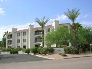 16715 E EL LAGO Boulevard, 313, Fountain Hills, AZ 85268