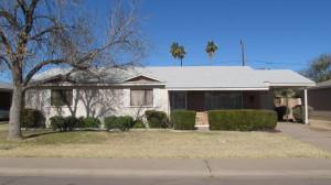 1032 W 17TH Place, Tempe, AZ 85281