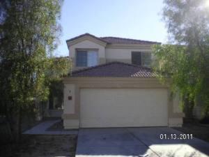 11415 W ASHLEY CHANTIL Drive, Surprise, AZ 85378