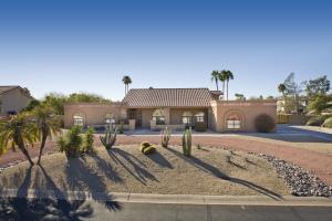 10221 E JENAN Drive, Scottsdale, AZ 85260