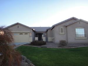 1065 N BALBOA Drive, Gilbert, AZ 85234