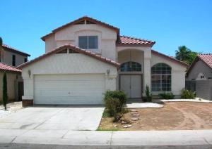 1243 E BRUCE Avenue, Gilbert, AZ 85234