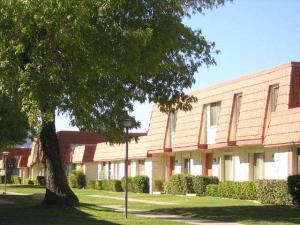 5186 N 83RD Street, Scottsdale, AZ 85250