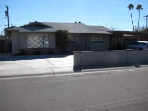8213 E WHITTON Avenue, Scottsdale, AZ 85251