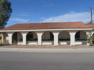 1004 N MARY Street, Tempe, AZ 85281