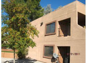 330 S BECK Avenue, 201, Tempe, AZ 85281