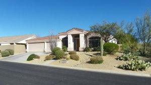 24027 N 77TH Street, Scottsdale, AZ 85255