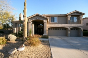 7693 E ROSE GARDEN Lane, Scottsdale, AZ 85255