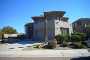 22159 N 77th Street, Scottsdale, AZ 85255