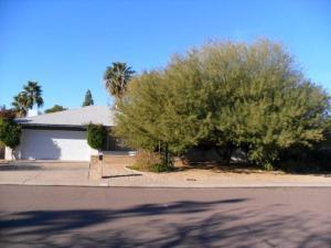 6524 S RITA Lane, Tempe, AZ 85283