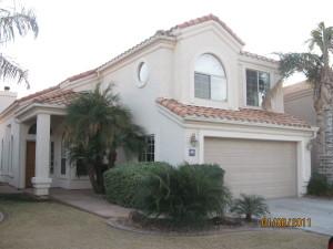 1405 W CLEAR SPRING Drive, Gilbert, AZ 85233