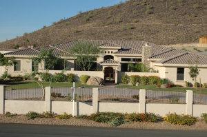 6210 W PARKSIDE Lane, Glendale, AZ 85310