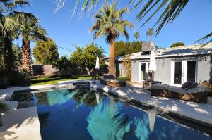 4129 E CAMPBELL Avenue, Phoenix, AZ 85018
