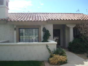 6349 N 78TH Street, 92, Scottsdale, AZ 85250