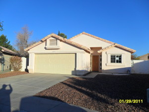 7810 W RANCHO Drive, Glendale, AZ 85303
