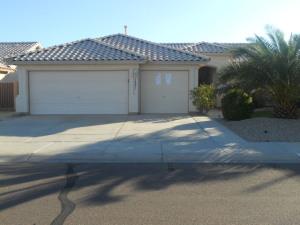 16231 W GRANT Street, Goodyear, AZ 85338