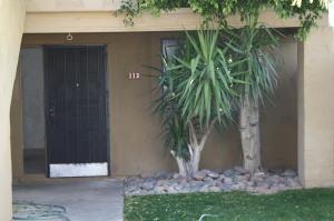 3309 N 70TH Street, 113, Scottsdale, AZ 85251