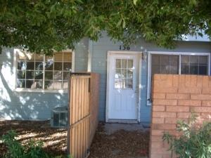 625 S WESTWOOD Street, 136, Mesa, AZ 85210