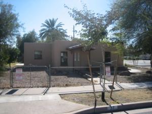 37 W PARK Avenue, Gilbert, AZ 85233