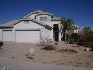 7336 E JUNE Street, Mesa, AZ 85207