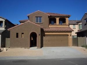 3772 E MATTHEW Drive, Phoenix, AZ 85050