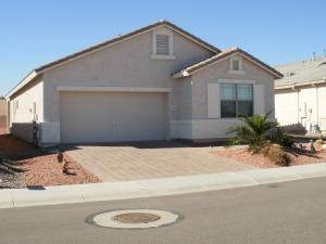 18462 N CANAL Drive, Surprise, AZ 85374
