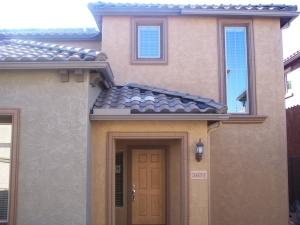 3651 E Zachary Drive, Phoenix, AZ 85050