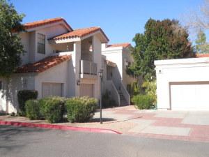7800 E LINCOLN Drive, 1007, Scottsdale, AZ 85250