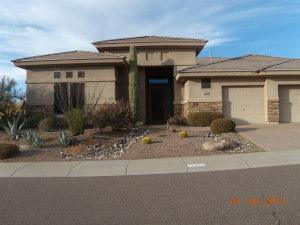 11426 E BLUE SKY Drive, Scottsdale, AZ 85262