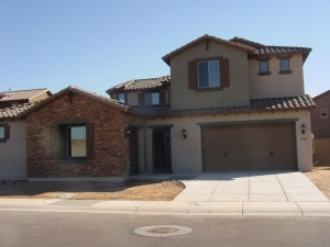 3705 E Cat Balue Drive, Phoenix, AZ 85050