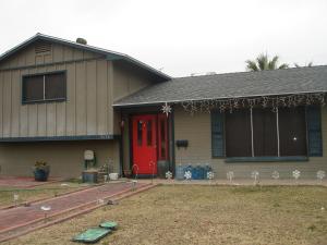 8626 E KEIM Drive, Scottsdale, AZ 85250