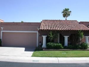 7653 N VIA CAMELLO DEL NORTE, Scottsdale, AZ 85258