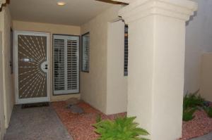16724 E GUNSIGHT Drive, 123, Fountain Hills, AZ 85268