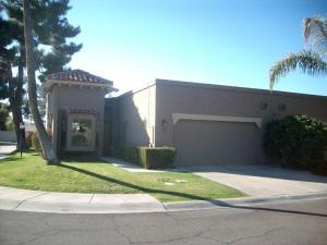 7318 E PALO VERDE Drive, 12, Scottsdale, AZ 85250