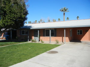 3140 E FLOWER Street, Phoenix, AZ 85016