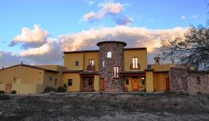 32611 N 137TH Street, Scottsdale, AZ 85262