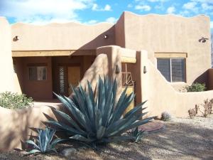29319 N 156TH Street, Scottsdale, AZ 85262