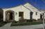 3486 E WINDSOR Drive, Gilbert, AZ 85296