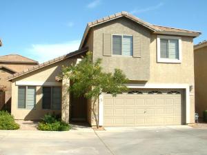 21827 N 40th Way, Phoenix, AZ 85050