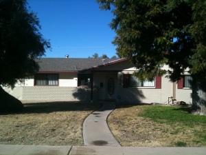 3114 N 42ND Street, Phoenix, AZ 85018