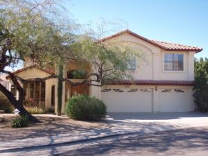 11234 N 129TH Way, Scottsdale, AZ 85259