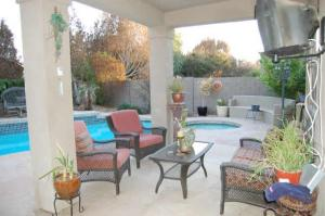 6421 E LE MARCHE Avenue, Scottsdale, AZ 85254