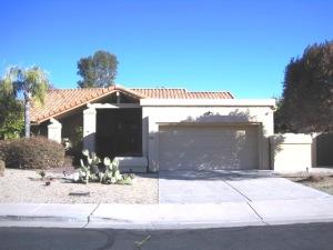 9680 E DREYFUS Avenue, Scottsdale, AZ 85260