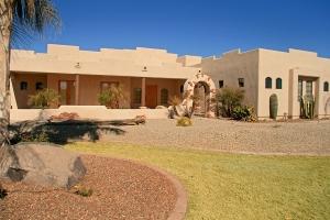 2600 E ARROWHEAD Trail, Gilbert, AZ 85297