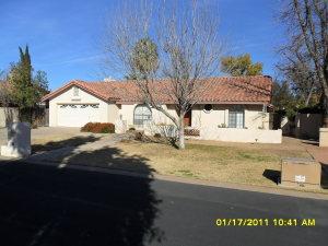 708 E CULLUMBER Street, Gilbert, AZ 85234
