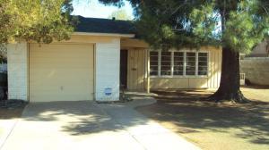 315 N CHERRY Street, Mesa, AZ 85201