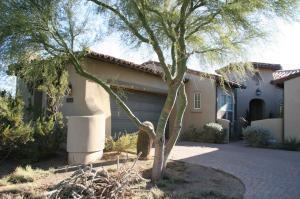 8889 E FLATHORN Drive, Scottsdale, AZ 85255