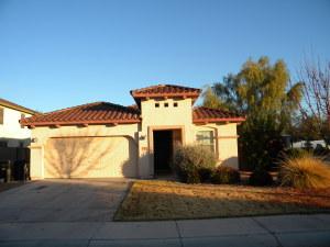 1570 E MIA Lane, Gilbert, AZ 85298