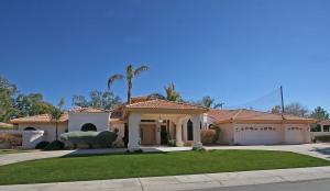 11945 N 83RD Place, Scottsdale, AZ 85260