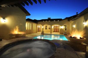 6850 E Pasadena Avenue, Paradise Valley, AZ 85253
